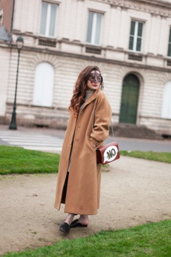la-couleur-camel-est-elle-the-new-black