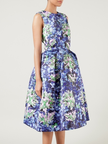 mary-katrantzou-blue-astere-dress-product-1-19413682-0-268962255-normal