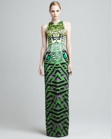 mary-katrantzou-green-gardenprinted-hightower-gown-product-1-4371300-516315396