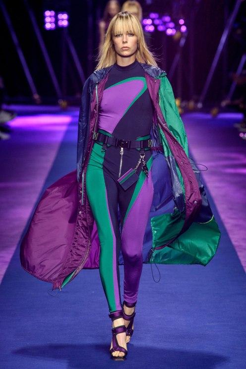 Versace-RS17-2367